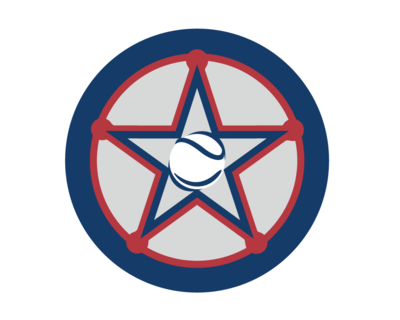 texas lone star png