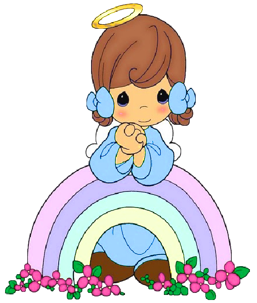 Baby angels images png. Cute angel picture gallery