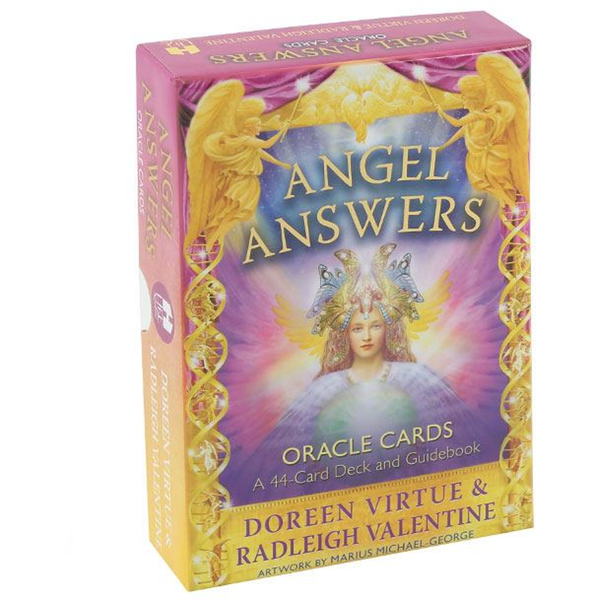 Angel cards png. Answers oracle a card