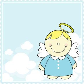 Angel clipart word. Pin by janet simpson