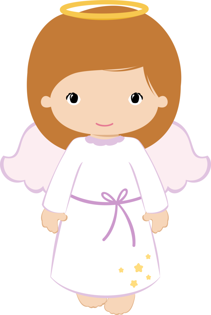 Angel girl png. Shared ver todas