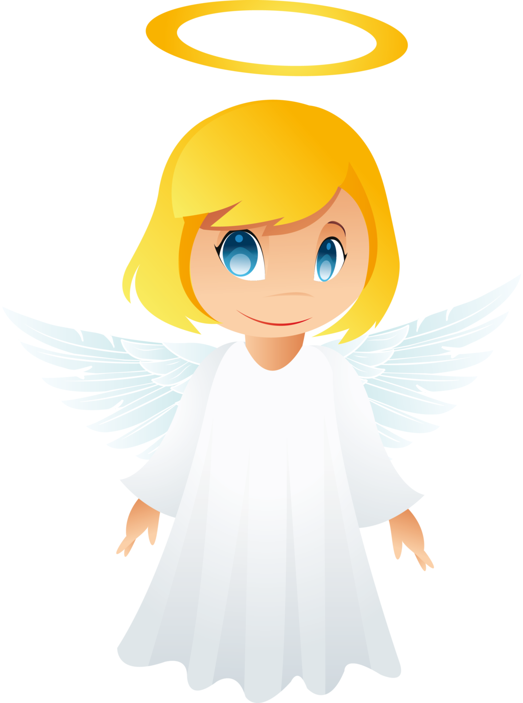 Angel girl png. Images free download