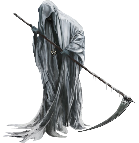 angel of death png