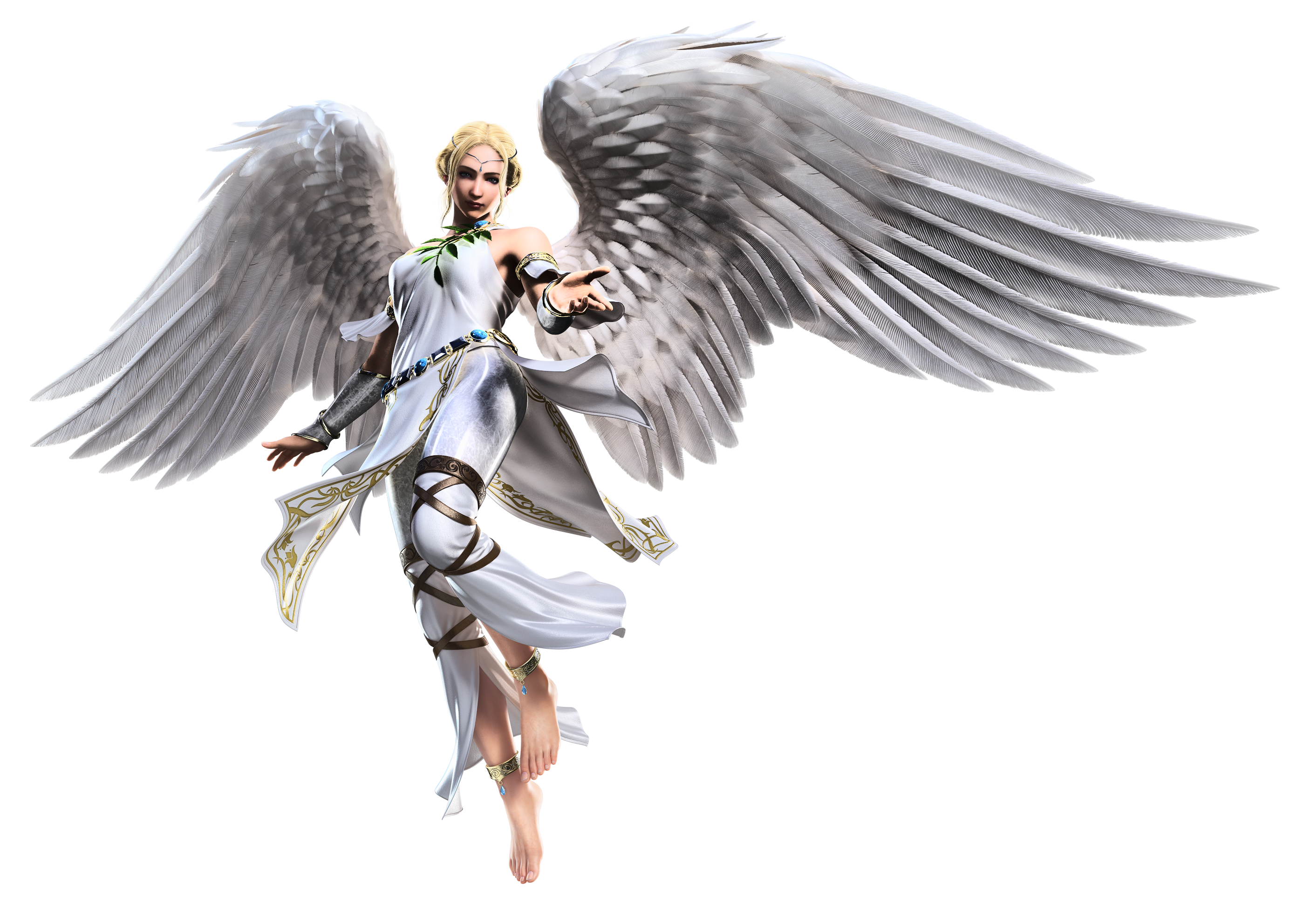 Png angels clear background. Angel image purepng free
