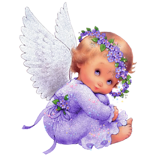 Angel .png. Png images free download