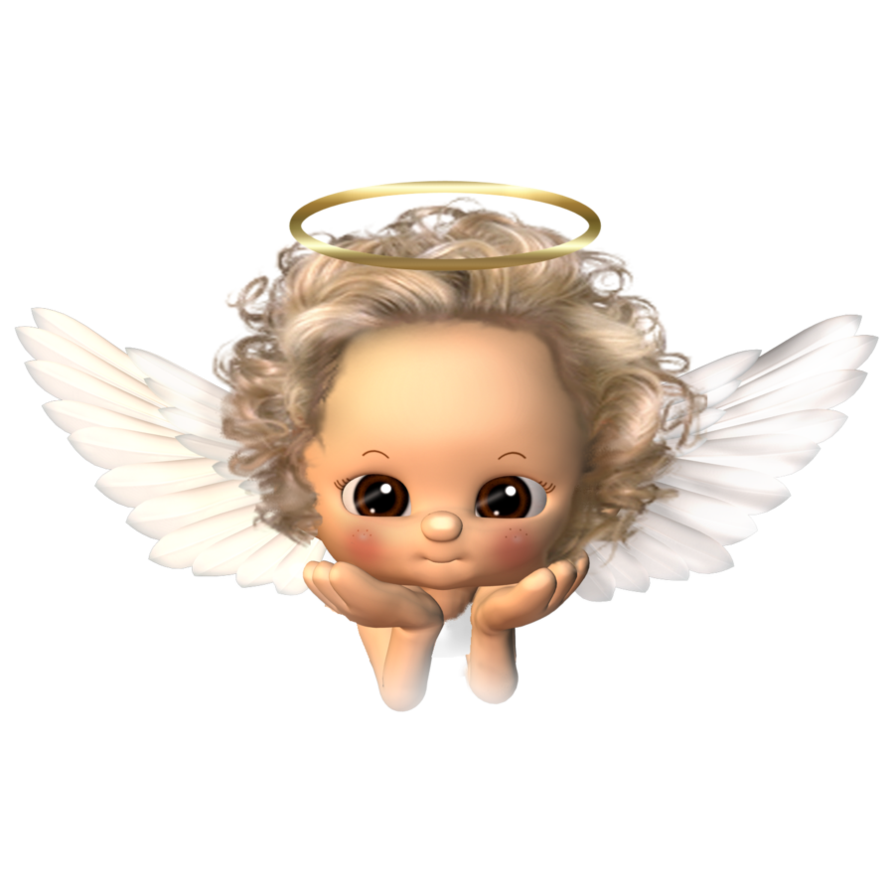 Angels png clipart for photoshop. Angel images free download