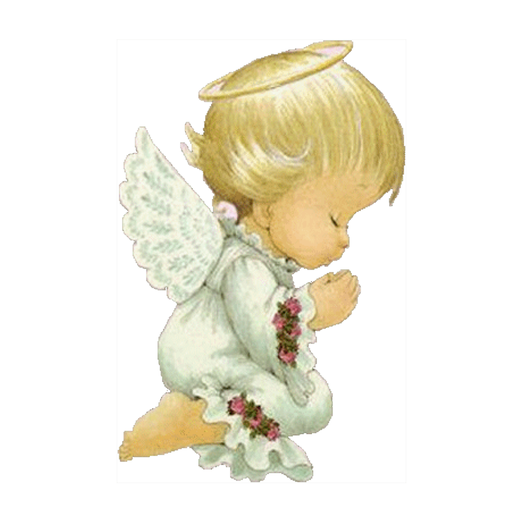 Angel png images. Transparent pictures free icons