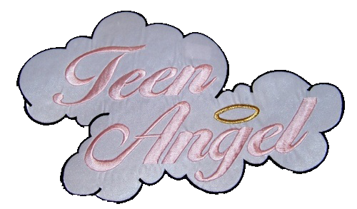 Angels png transparant. Angel transparent amishprince