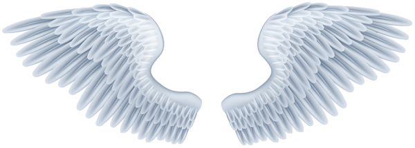 Angel wings png. Clip art image gallery