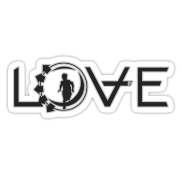 Angels and airwaves logo png. Blink box car racer