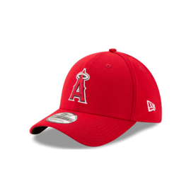Angels hat png. Los angeles mlb anaheim