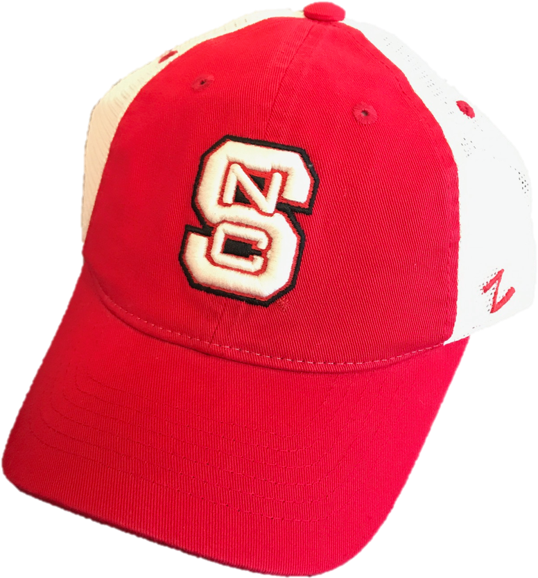 Angels hat png. Download hd nc state