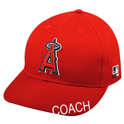 Angels cap png. Coach bcg remodeling anaheim