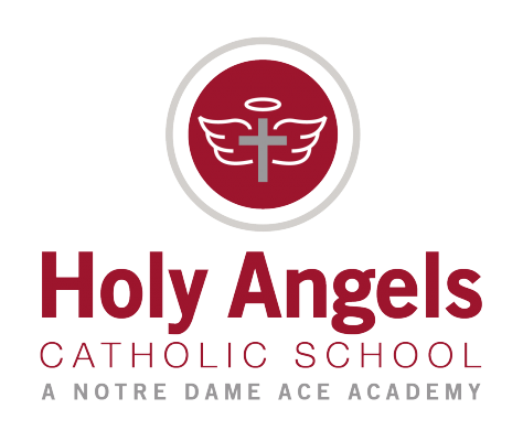 Angels catholic png. Holy school blended learning