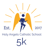 Angels catholic png. Second annual holy k