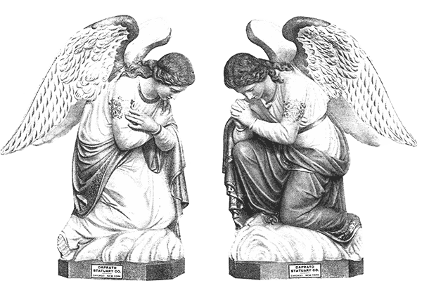 angels catholic png