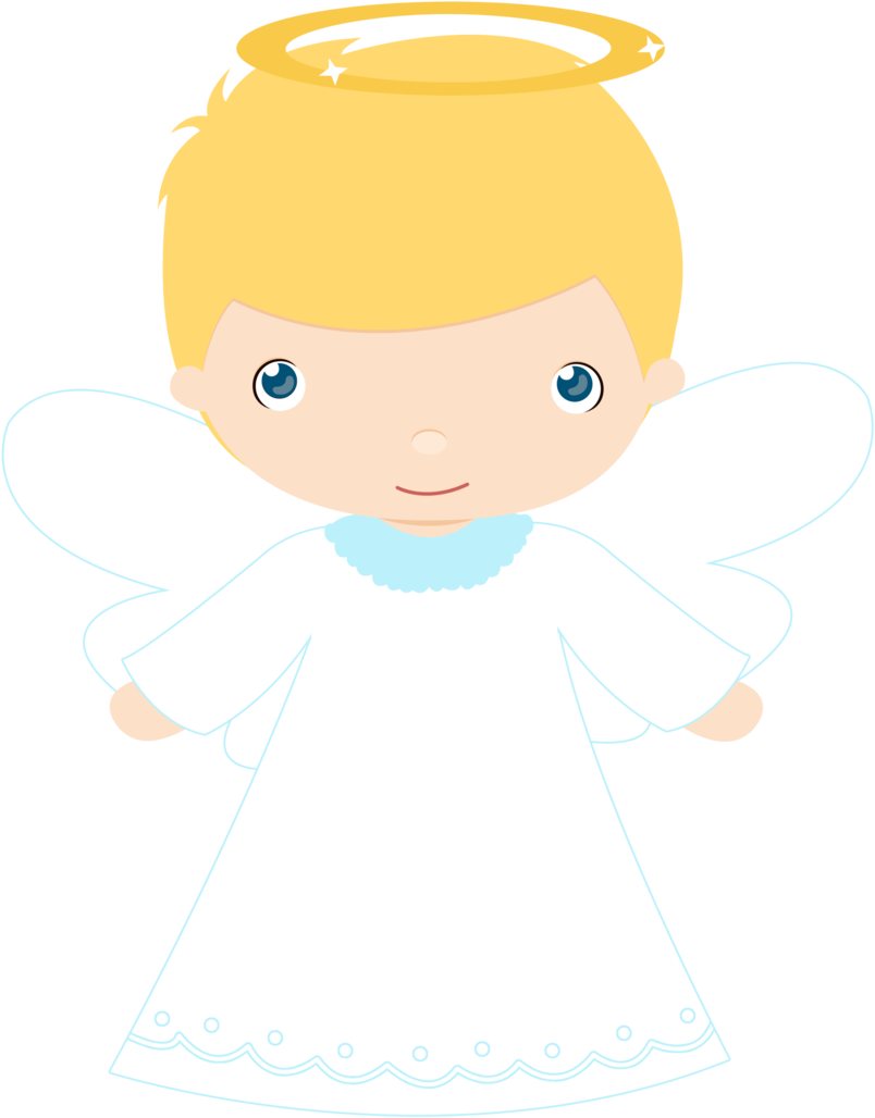 Angels clipart first communion. Holy christening binder x