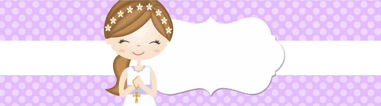 Angels clipart first communion. Guardian angel gift girl