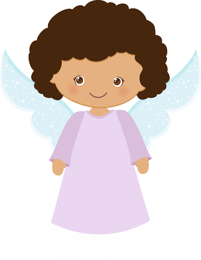 Angels clipart first communion. Bird and oh my