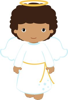 Angels clipart first communion. Shared ver todas