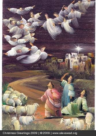Angels clipart heavenly host. Best lord with