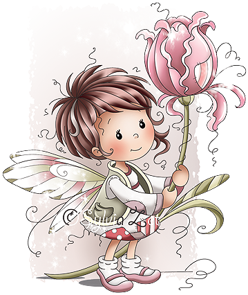 Angels clipart mayan. Welcome to my boards
