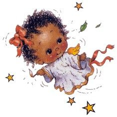Angels clipart small angel. Take into your hands