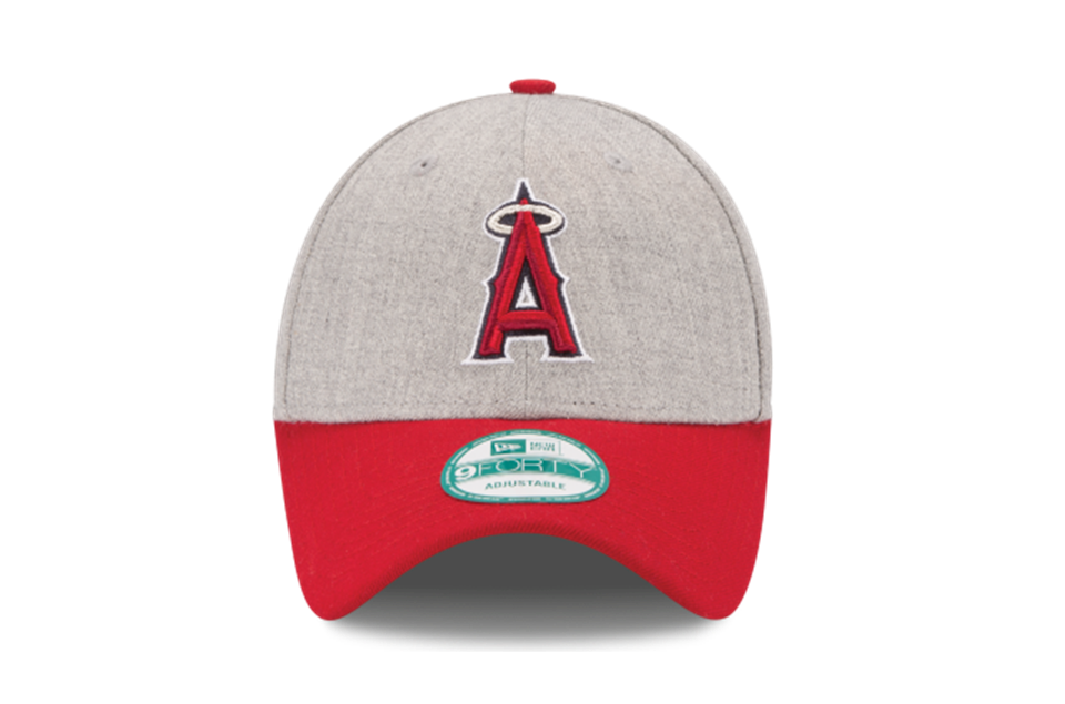 Angels hat png. Hats stocking caps on