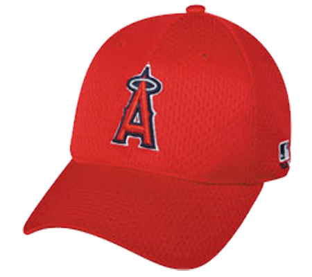 Angels hat png. Anaheim official mlb