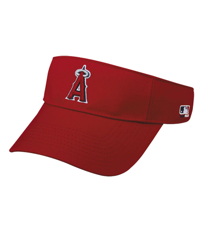 Angels hat png. Sosa anaheim official mlb