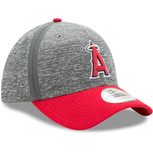 Angels hat png. Mlb los angeles of