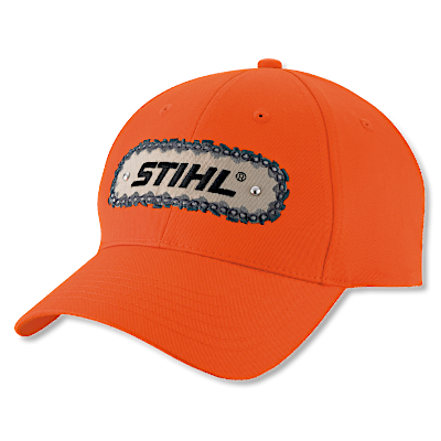 Stihl timbersports t shirts. Angels hat png black and white stock