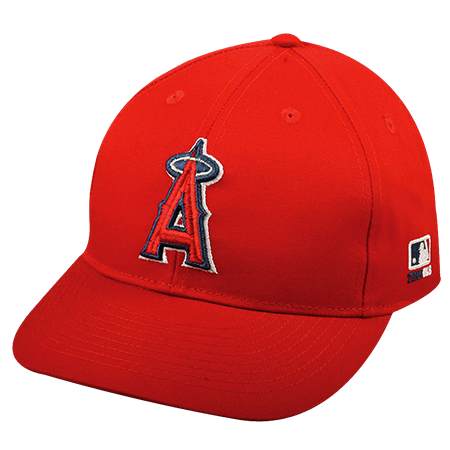 Angels hat png. Anaheim official mlb for