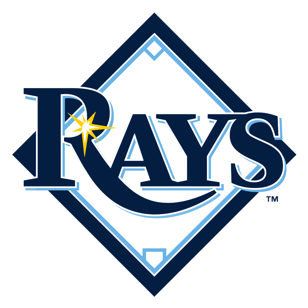 Sign chris young to. Angels mlb png transparent