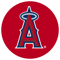 Angels mlb png. Managers postgame interviews com