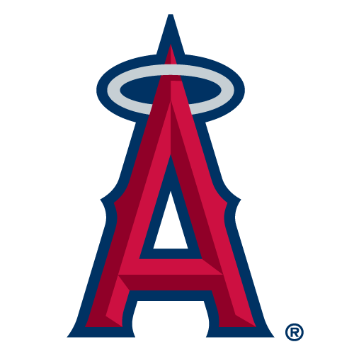 Angels mlb png. Los angeles baseball news