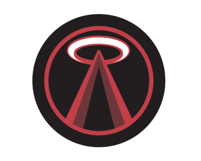 Los angeles season preview. Angels mlb png picture transparent download