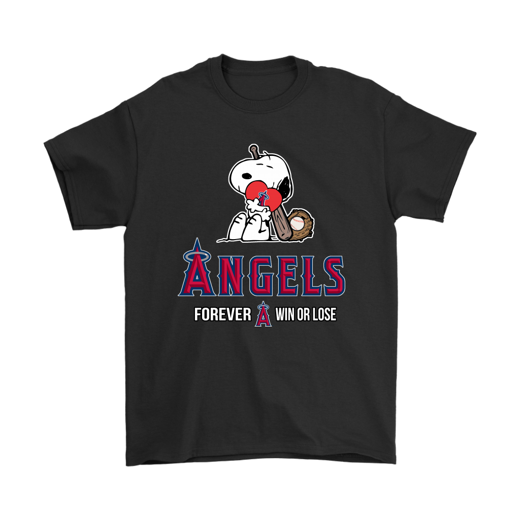 Angels mlb png. Los angeles forever win