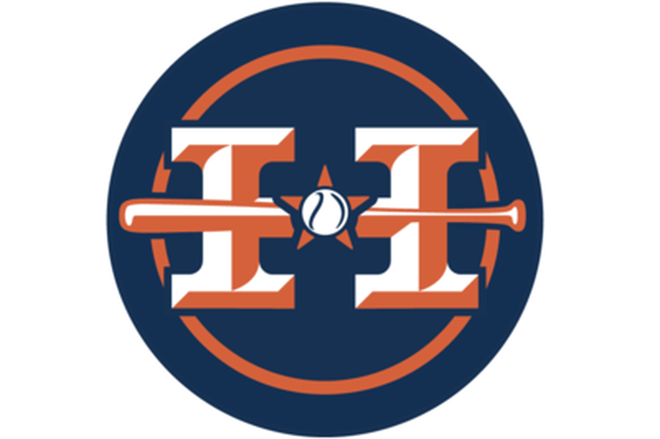 Angels mlb png. Series preview houston astros