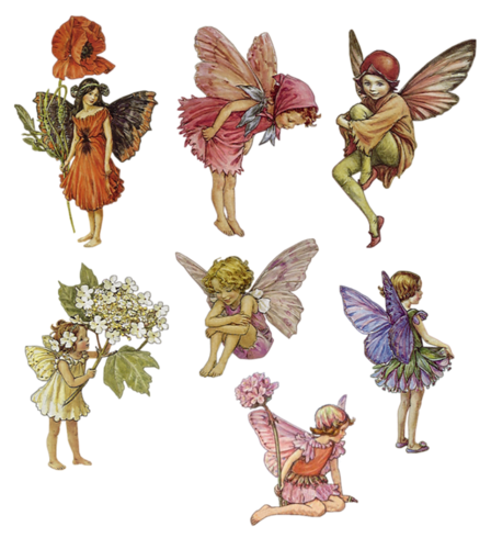 Angels png clipart for photoshop. Pin by pavlenkolybov on