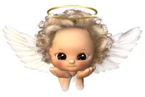 Angels png clipart for photoshop. Image related wallpapers