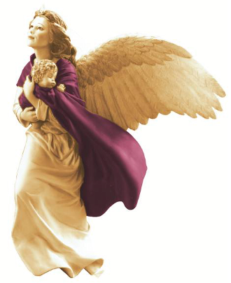 Angels png free. Download and use angel