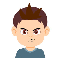 Anger clipart. At getdrawings com free