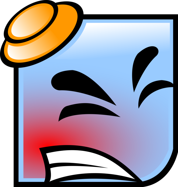 Emoticon smiley computer icons. Anger clipart anger management graphic black and white download