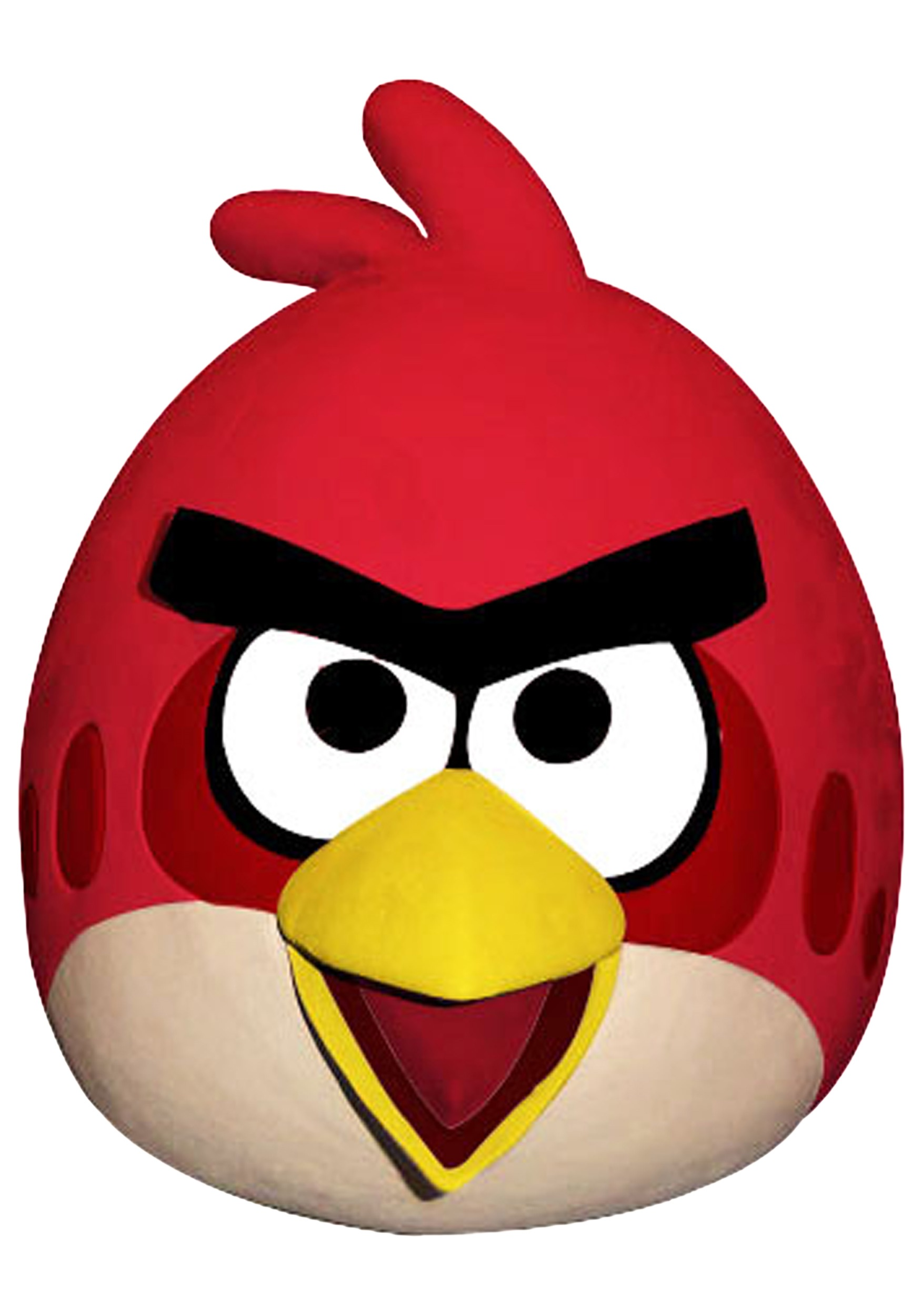 Anger clipart mouth. Free angry birds at