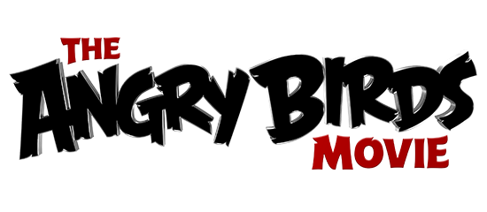 Angry birds movie logo png. Image the roblox wikia