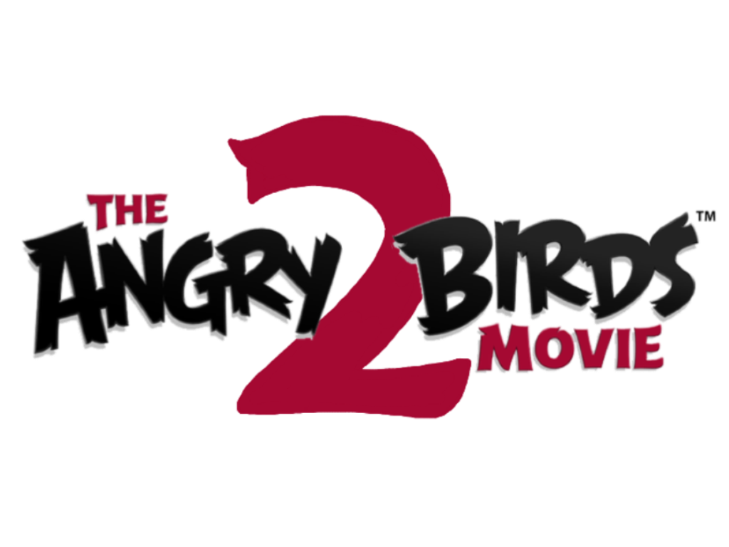 Angry birds movie logo png. The logopng