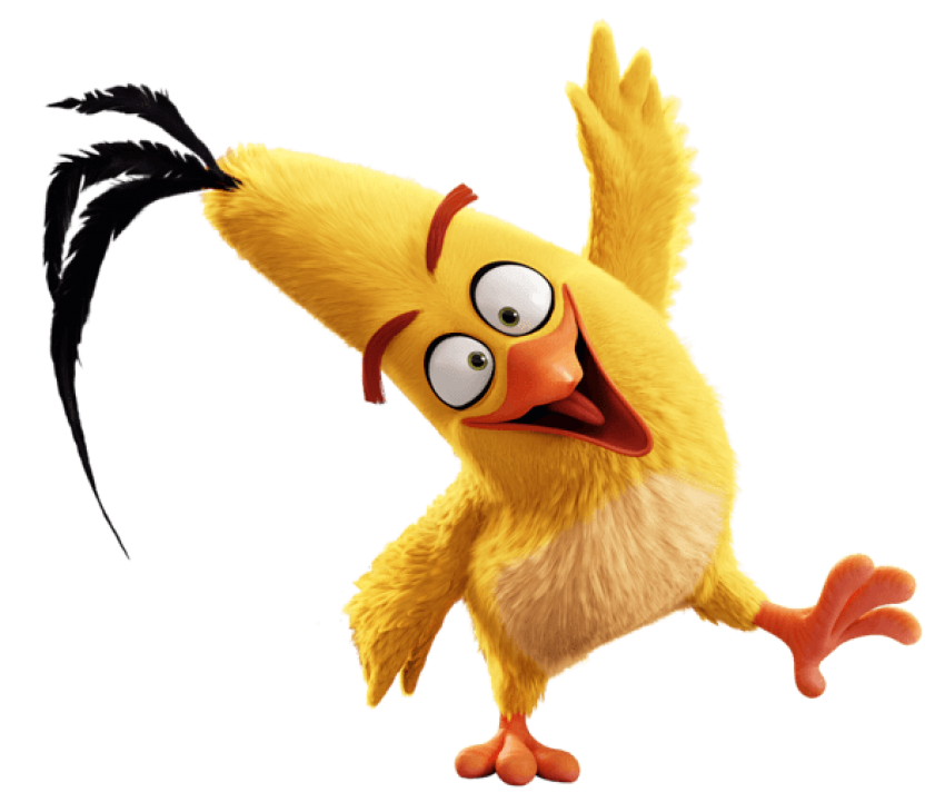 Angry birds movie logo png. Download the chuck clipart