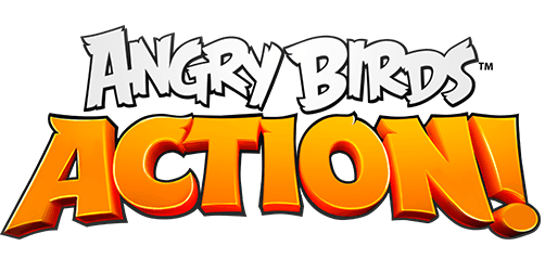 Angry birds movie logo png. Image abactionlogo wiki fandom