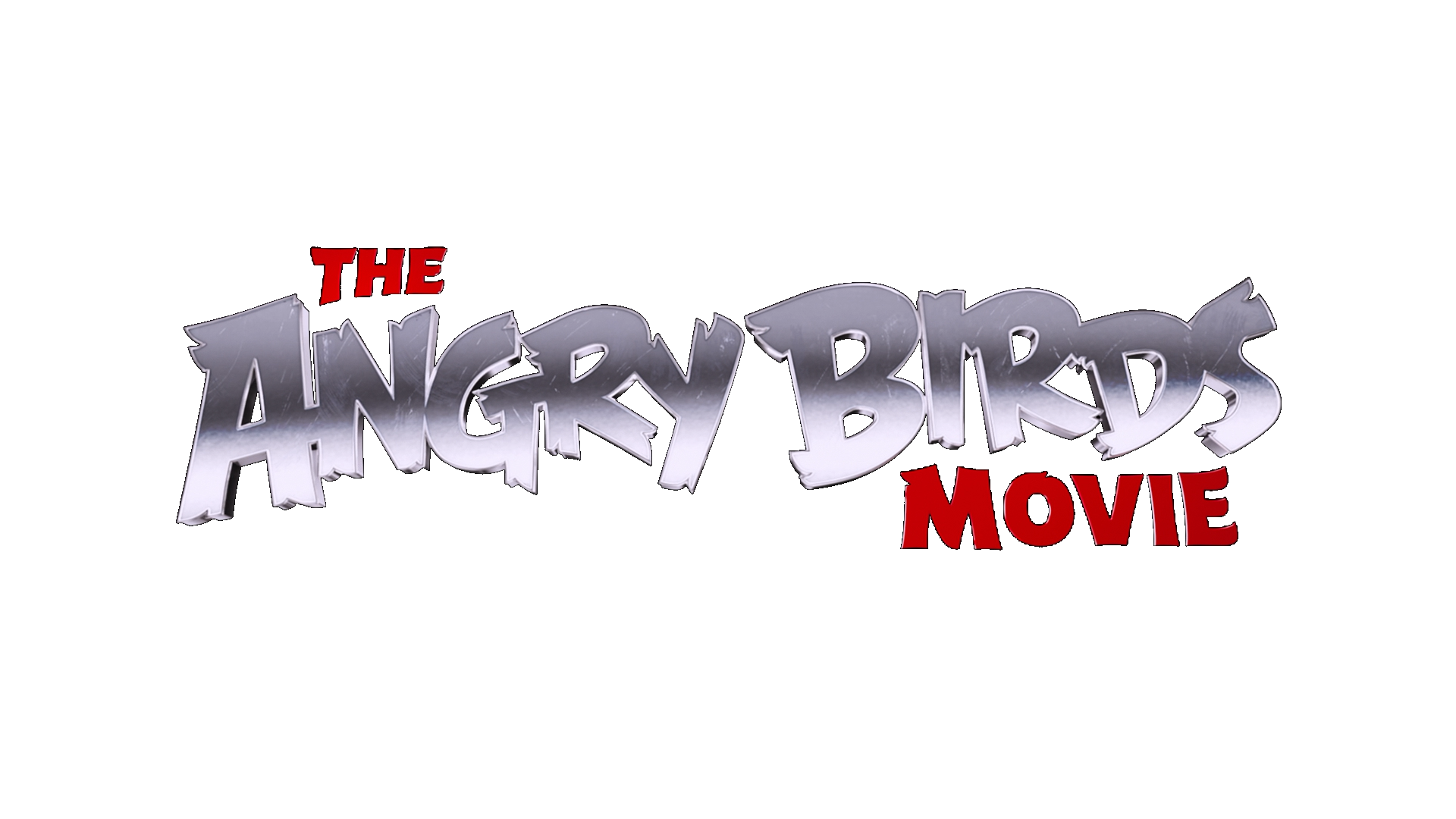 Angry birds movie logo png. The album on imgur